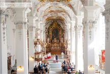 Destination Weddings / destination wedding photography, germany, poland, europe, travel,
