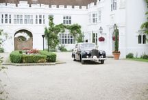 Danesfield House wedding / uk wedding, wedding venues, luxury wedding location, luxury weddings