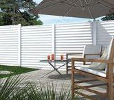 Claustras Aluminium / SIB propose une nouvelle offre standardisée de clôtures prêtes à poser. Découvrez-les sans tarder.