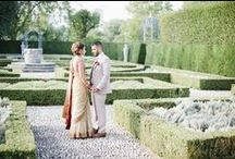 Kew Gardens wedding London / London Kew Gardens luxury wedding, photographer plenty to declare, exotic destination wedding