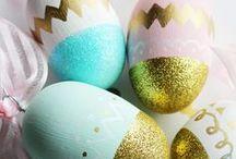 Pâques / Easter