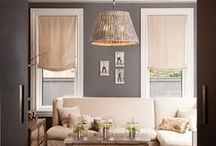 Gray Wall Color
