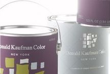Full Spectrum Paints
