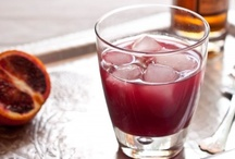 Drink it up! / by Renee Kohlman