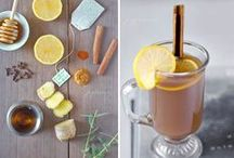 Homemade Health & Beauty