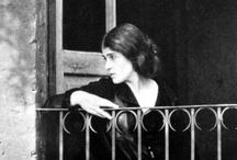 La Fotografía de Edward Weston.