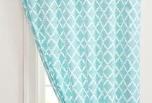 drapes for carolina / by bd home design + interiors | beth daecher