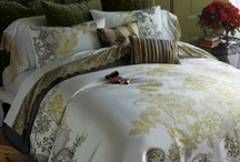 master bedroom for K