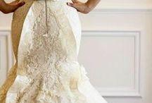 Wedding Bliss / by Karen/K.L. Docter