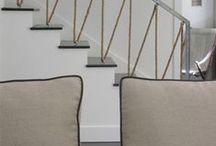 neat ideas / by bd home design + interiors | beth daecher