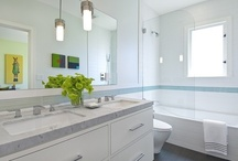 girls' bathroom for CR