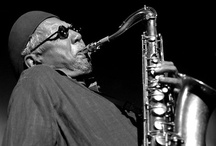 03 - Jazz Birthdays / Nacimientos de Jazz (Marzo)