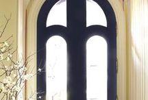 Doors / by Eileen