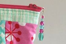 50 Sewing Projects for Mother's Day / This is a collection of my favorite sewing patterns for Mother's Day gifts.  Check out all of the great sewing tutorials and pdf sewing patterns.