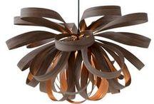 church st: lighting (pendant) / by bd home design + interiors | beth daecher
