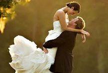 Dream Wedding / by Sorina