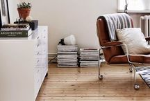 Upcycling chic design / by Sandrine APPV