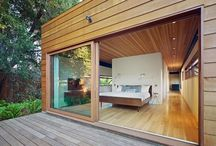 Architecture / beautiful design for home  / by Federico Mamiaro