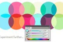 DESIGN |  TUTORIALS ILLUSTRATOR & PHOTOSHOP / adobe illustrator  and photoshop tutorials