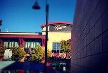 Draeger's San Mateo