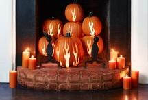 Halloween Haunt / by Julie Lahr
