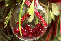 'Tis the Season / by Julie Lahr