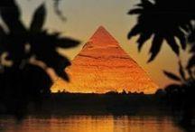 Egypt 《 my hope 》