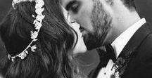 {married life} / #wedding #marriage #love #wife #husband #lifeafterwedding
