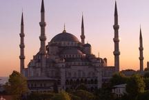 Turkey《 my love》