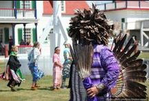 Culture / Wacky festivals, bizarre traditions and other interesting cultural curiosities / by InsureandGo UK