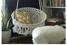 Kitty / Craft, sewing, knitting, crochet & inspiration for Kitty