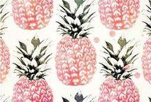 {prints & patterns}