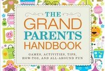 Gift Guide-Grandparents