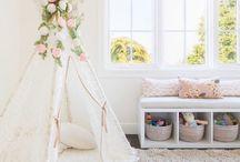 {toddler room}