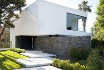 Exterior | Design / by Tudor Nedelcu