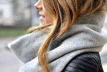 Fashion / by Cortnie Muscari