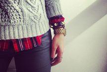 Wear It / by Samantha Strobel