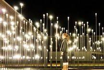 """""""bright"""" ideas / by Amanda Raabe"""