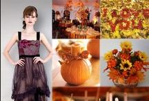 Wedding Ideas / by WardrobeShop