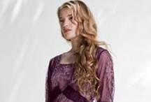 Titanic style dresses / Titanic style dresses for the lost romantic and retro glam ladies. / by WardrobeShop