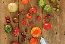 Garden Variety / by Catharine Pollock