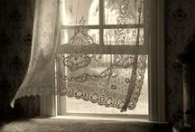 ♥ Home: Inside / by Kitty
