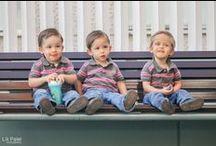 Famillias y Sesiones / #People, #Family, #Kids, #Babies, #Pregnancy #photography #familias #gente #niños #bebes #embarazo #fotografia #sesion #sesiones #fotograficas