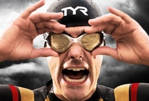 Cool Gear / Awesome #triathlon #gear from #SBR #NYC, and some drool-worthy new stuff. / by Swim Bike Run NYC