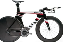 Dream Bike / Inspiration for your two-wheeled training companion. / by Swim Bike Run Super Store