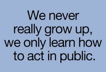 totally true.  / by Shambrea Ogden