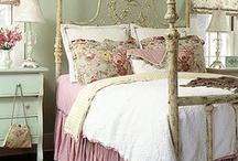 Room Design  / by Shambrea Ogden