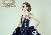 Lilit Fashion Designer / Lilit Fashion Designer / @lilit_fashion
