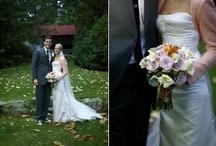 Romantic, Elegant Weddings