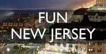 Fun New Jersey!